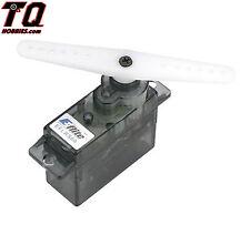 E-Flite 6.0 Gram Super Sub-Micro S60 Servo - EFLRS60 - Fast ship+ tracking#