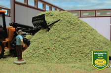 Ensilado de maleza Toys Escala 1:32 a granel 450g BT2030 (MIB)