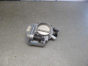 R129 W140 SL600 S600 CL600 Throttle Body 1201410025 / 0205003040