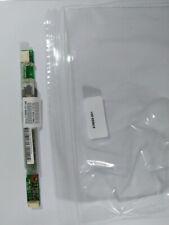 HP Compaq NW9440 NX9420 NX9240 LCD Screen Display Inverter Board - 418888-001