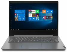 "Notebook LENOVO V14 Intel® i5 decima gen 14"" SSD 256GB 8GB WIN10PRO 82C40019IX"
