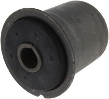 Suspension Control Arm Bushing-Premium Steering and Rear-Lower/Upper Centric