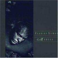 Clan Of Xymox - Medusa [CD]