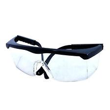 HQRP Sécurité Goggle Lunettes UV de Protection Pour Médical Chirurgie Pathology