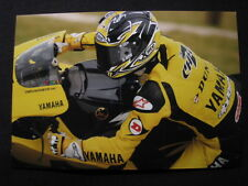 Photo Tech 3 Yamaha YZR-M1 2006 #7 Carlos Checa (ESP) Dutch TT Assen