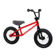 Subrosa 2020 Altus Balance Complete BMX Bike - Gloss Red