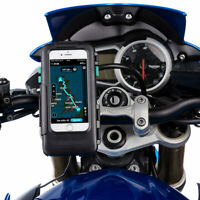 Ultimateaddons Motorcycle Bike Mount Waterproof Case for iPhone 6 6s 7 8 Plus