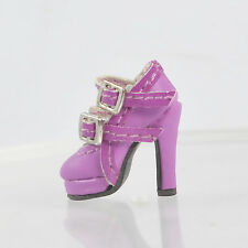 Doll Shoes Sadals for Integrity Fashion Royalty FR2 Poppy Parker DG Momoko28FR6N