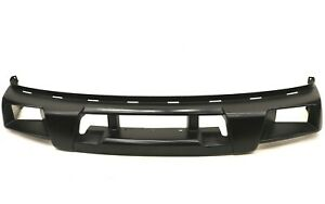 NEW OEM GM Front Bumper Lower Cover Fascia 19181761 Colorado Canyon 2009-2012