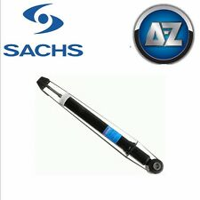 Sachs, Boge Shock Absorber  /  Gas Shocker Rear 312708