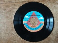 PROMO 1976 MINT--JOEY REYNOLDS-Ma Bell You Got Me By The Calls/ Memphis/ Love 45