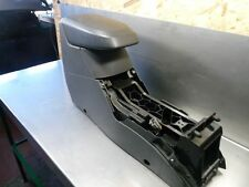 Ford FOCUS C-MAX 1.6 Mittelkonsole 7M51R045M62ADW / VP7M5XR045M62ADW
