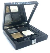Givenchy Prisme Quatuor Intense & Radiant Eyeshadow ~ 4 Impertinence ~ .14 oz