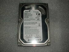 Hard disk Seagate Barracuda 7200.10 ST380815AS 80GB 7200RPM SATA 3Gbps 8MB Cache