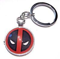 POKEMON PIKACHU KEY RING charm cluster bag clip mascot enamel metal chain new V4