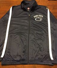 d9d87902b0b2 Penn State Nittany Lions Jacket Coat Mens XL Officially Licensed Carl Banks  NEW