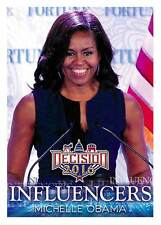 Michelle Obama - First Lady 40 2016 Decision