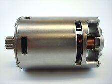 DeWalt New 12V 14.4V 396505-20SV Drill Motor DC980 DW980 DW983 DC983 396505-00 +