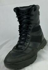 "5.11 HRT | 8"" Tactical Military Combat Boots | Black (Size: 7R)"