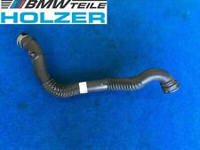 BMW E60 E61 LCI 52od N47  Ladeluftleitung Ladeluftschlauch Turboschlauch 7803748