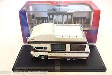 Barkas B1000 1973 camping car 1:43 IXO IST VOITURE DIECAST MODEL IST297MR