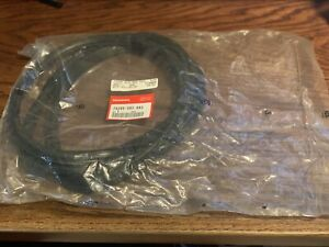 Genuine OEM Honda CRX Sunroof Seal 70205-SH2-003
