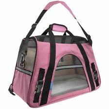 a96d4b19013d Cat Carrier Bags for sale | eBay