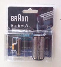 New Braun Series 3 30B Foil & Cutter Replacement (1-9)