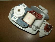 Nº 5713910 Original Miele Laver Sèche-linge par exemple WT 946 luftfalle avec tuyau T