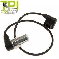 NEW BMW E34 E31 E38 530i 740iL Crankshaft Position Sensor TPI Trueparts CRS1225