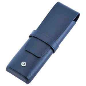 Montblanc 4810 Westside 2 Pen Pouch Pen Pouch 118665