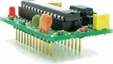 BASIC Stamp 2SX Compatible Module