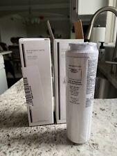 viking water filter