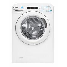 Candy lavadora Css14102d3-s 10K 1400 NF vapor a