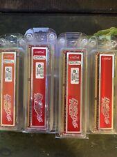 Crucial Ballistix Tracer 2GB DDR3-1600MHz PC3-12800 BL25664TR1608.16FF Red