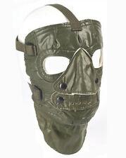 US Kälteschutzmaske oliv Kälteschutz Maske Frostschutz Gesichtsmaske Camouflage