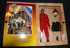 """1:6 21st Century America's Finest Rescue Medical Helicopter Pilot Figure 12"""""""