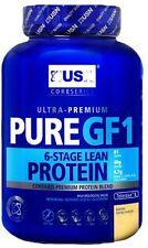 USN pure Protein Gf1 2280g Vanilla Cream