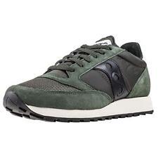 scarpa uomo Saucony Jazz Original Vintage, Sneaker Unisex – Adulto