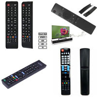 Universal Remote Control Replacement for Samsung Sony TV Remote Control