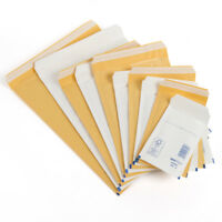 Arofol Bubble lined protective mailing bag/ envelope protective packaging CD DVD