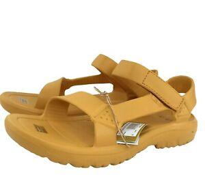 Teva Men's Hurricane Drift Water Friendly & Superlight Sport Sandals size 10 NEW