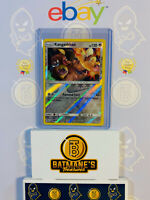 Kangaskhan 47/68 NM Mint Hidden Fates Reverse Holofoil Rare Holo Pokemon Card