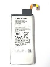 Batteria Originale EB-BG925ABE Per Samsung Galaxy S6 EDGE G925F 2600mah  NEW2017