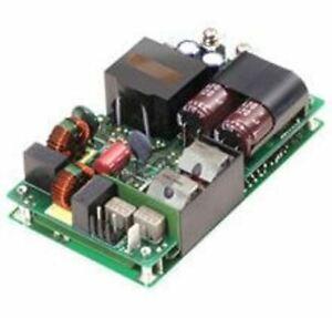 "Cosel GHA500F-48  3""x5"" Power Supply 48 Volt"