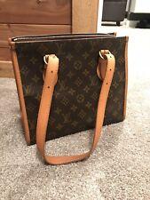 Louis Vuitton Popincourt Handbag