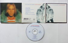 CD Album ELLIOTT MURPHY Just a story from America 516096 2