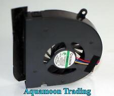 DELL Studio XPS 1640 1645 1647 CPU Cooling Blower SUNON GB0508PGV1-A Fan W520D