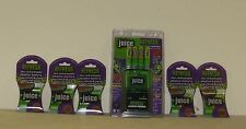 24 Rechargeable AA/AAA Alkaline Batteries and Charger