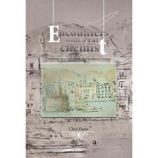 Encounters with a Fat Chemist: Teaching at a University in Northern Cyprus (Pape
